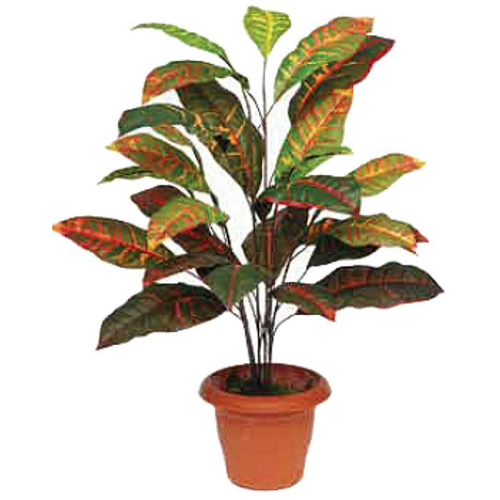 Τεχνητό φυτό - Κρότων 310735