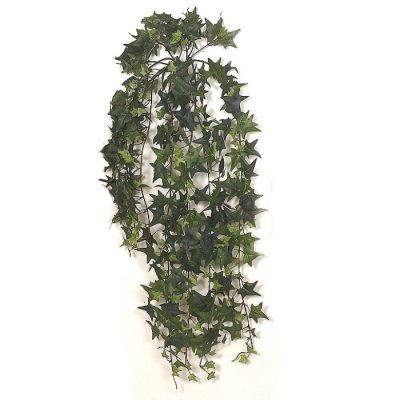 Τεχνητό κρεμαστό φυτό - Κισσός x 416 φύλλα 310430