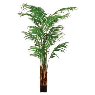Artificial plant - Areca 317800