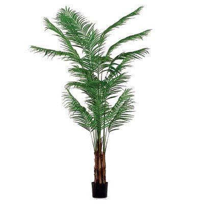 Artificial plant - Areca 3111500