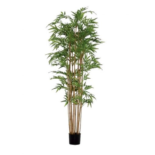 Artificial plant - Bamboo Tree 316300