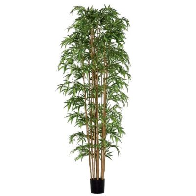 Artificial plant - Bamboo Tree 318900