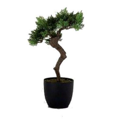 Artificial plant - Bonsai 310925