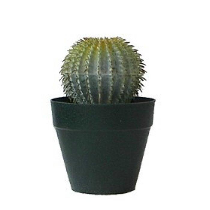 Τεχνητό φυτό - Κάκτος Y0570