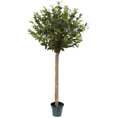 Artificial plant - Olive Tree 314200