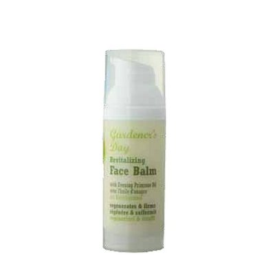 GD 90703 Face Balm with Evening Primrose Oil