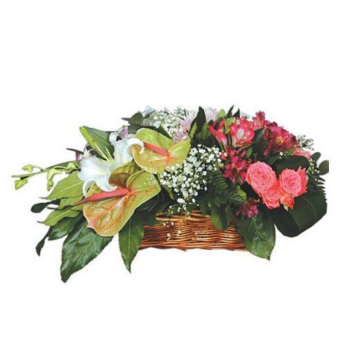 Fresh arrangement 00265