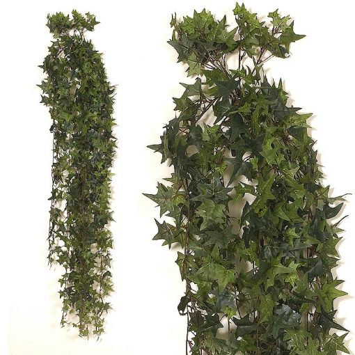 Artificial hanging plant - Ivy 311100