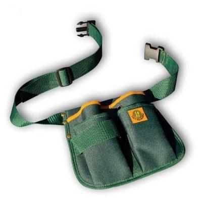 LG 90200 Τσάντα ζώνης