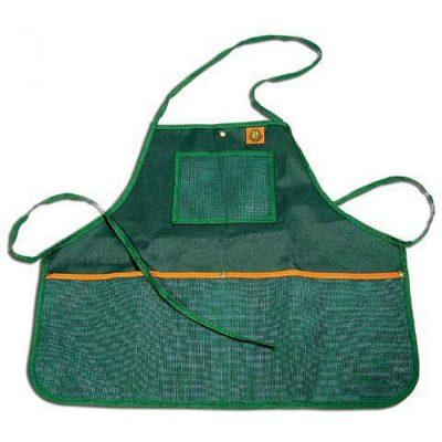 LG 90201 Gardening apron