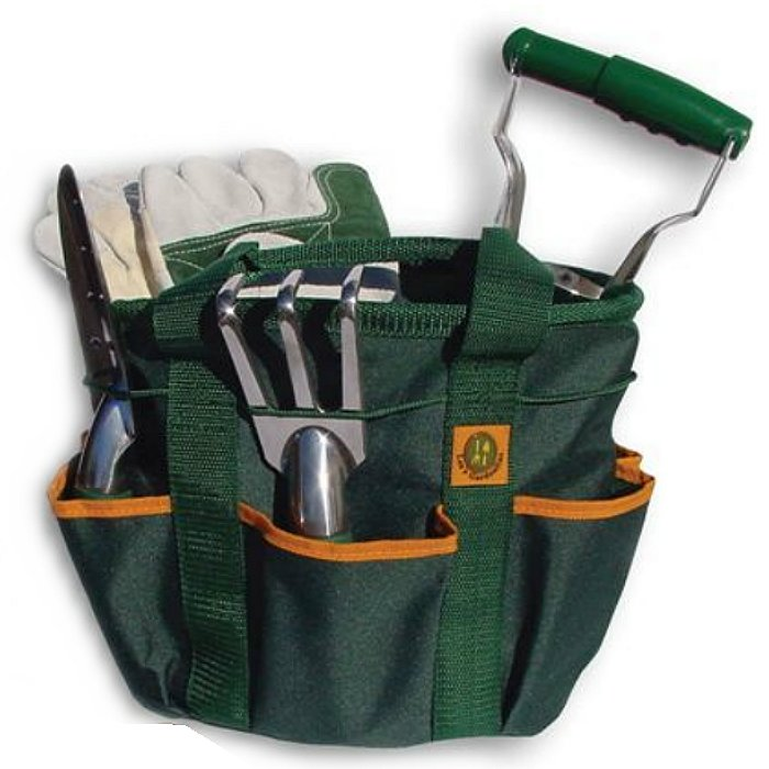 LG 90203 Τσάντα κηπουρικής μικρή