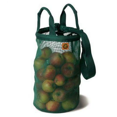 LG 90208 Τσάντα συγκομιδής φρούτων και λαχανικών