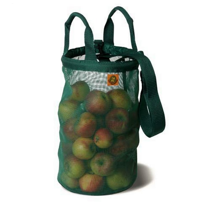 a3eae1b015 LG 90208 Τσάντα συγκομιδής φρούτων και λαχανικών - Valentine E-shop