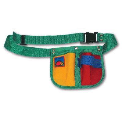 LG 90300 Children's belt bag