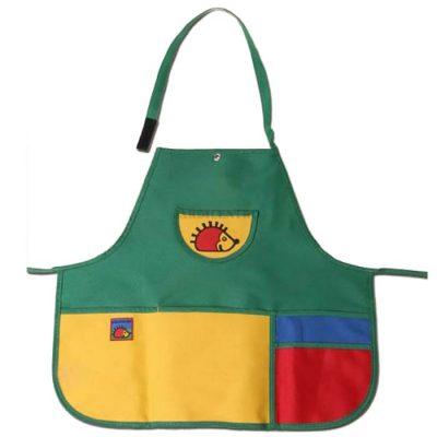 LG 90301 Children's gardening apron