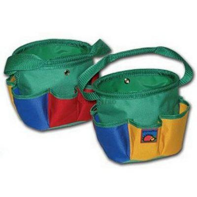 LG 90303 Τσάντα κηπουρικής για παιδιά