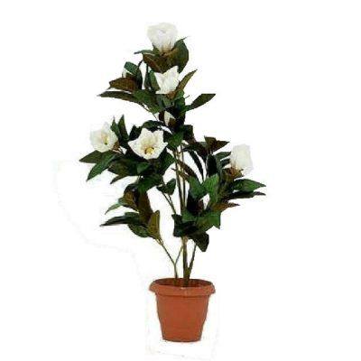 Artificial plant - Magnolia 310900