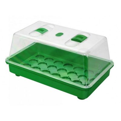 10094102 - Propagator and Seed Tray