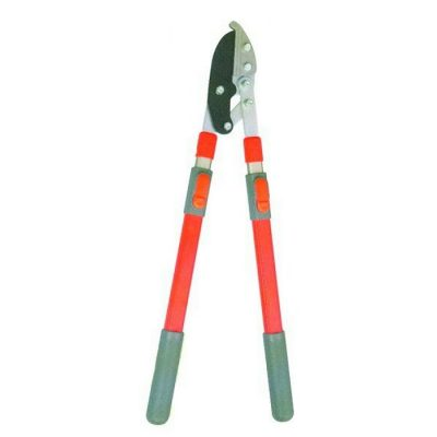 HG 1005 Lopping Shears Bypass Telescopic