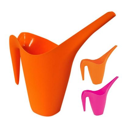 1.8Ltr Plastic Watering Can