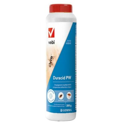 Duracid Ready-to-use powder insecticid