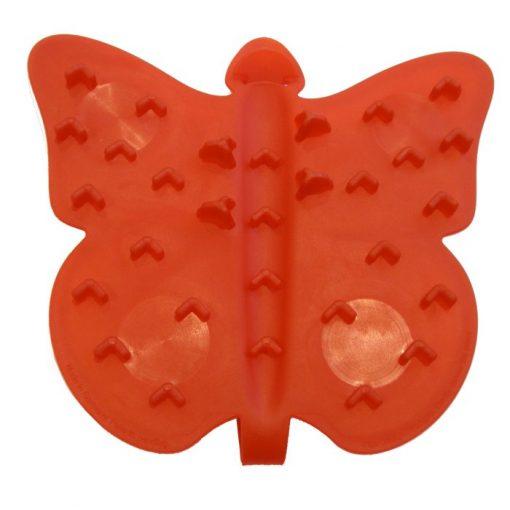 Γάντι - λαβίδα για προστασία από αγκάθια Papillon