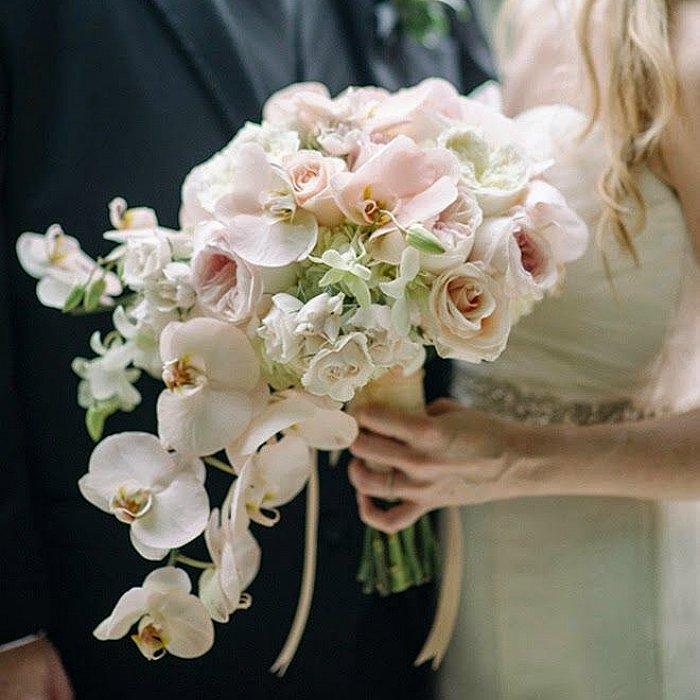 Γάμος - Αρραβώνας