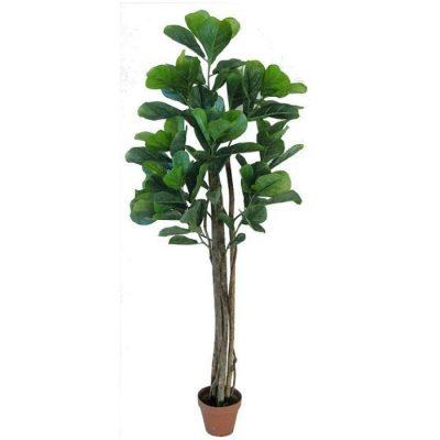 Artificial plant – Ficus Lyrata 311900