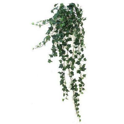 Τεχνητό κρεμαστό φυτό – Κισσός A11246/311800