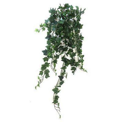 Τεχνητό κρεμαστό φυτό – Κισσός A101545/311300