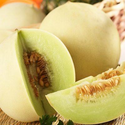 DF 6225 Honeydew – Πεπόνι (Cucumis melo)