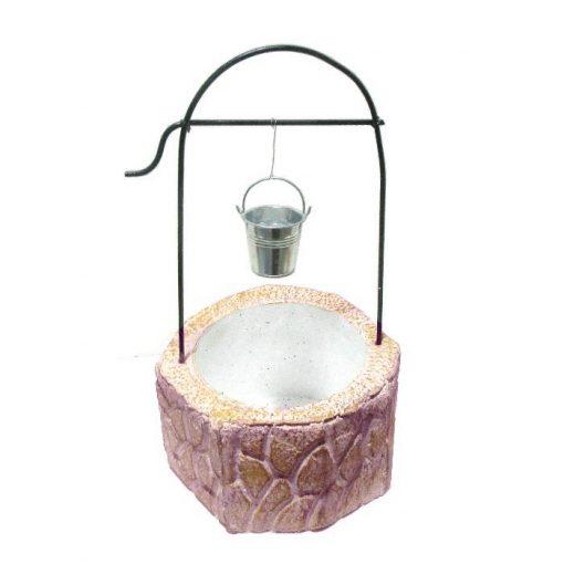 Garden decorative features - ΤΤ 0132