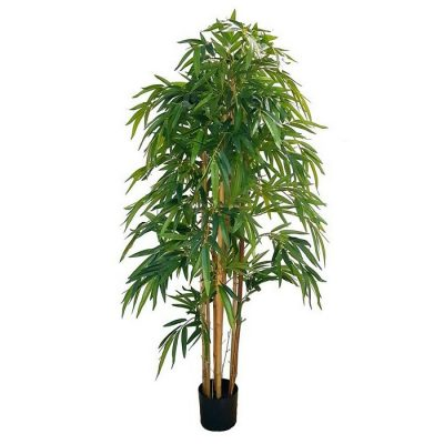 Artificial plant – Bamboo Tree 315200