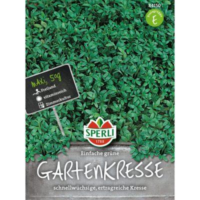 84150 - Κάρδαμο πράσινο - Lepidium sativum