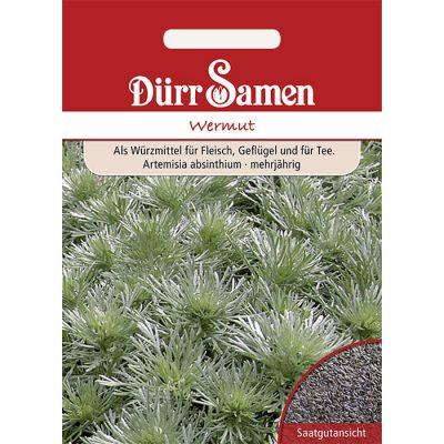 DS0106 - Artemisia absinthium