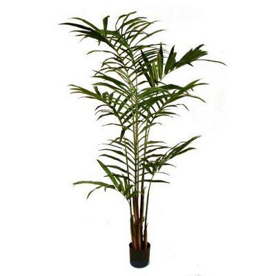 Artificial plant – Kentia 3118500