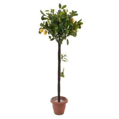 Artificial plant – Lemon Tree 310950