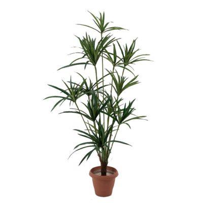 Artificial plant – Papyrus 313500