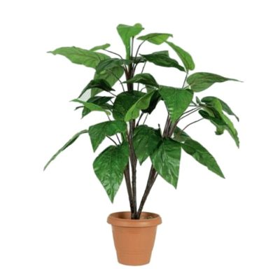 Artificial plant – Philodendron 311500
