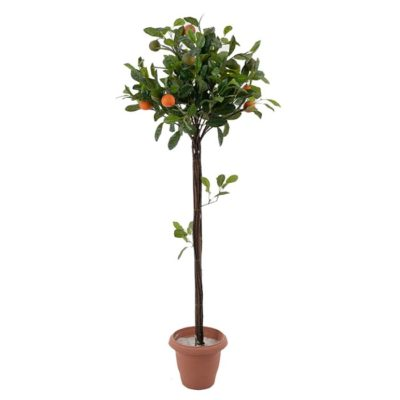 Artificial plant – Orange Tree 310950