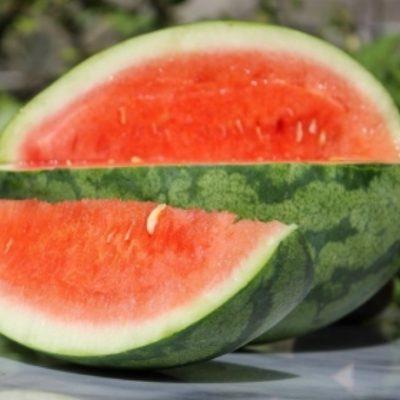 DF 6123 Strawberry (Citrullus lanatus)