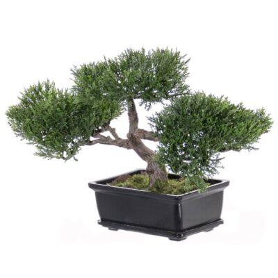 Artificial plant – Bonsai 913014