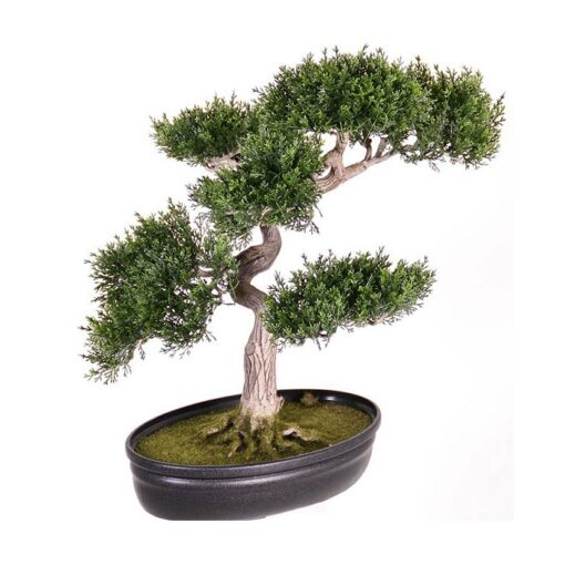 Artificial plant – Bonsai 913016