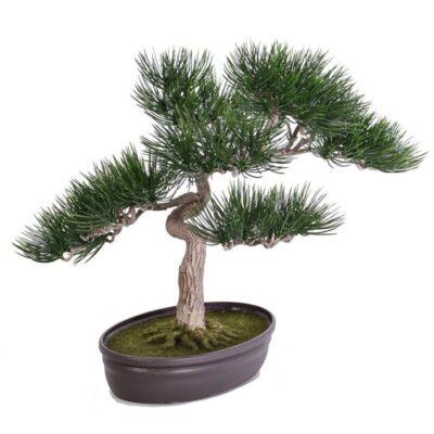 Τεχνητό φυτό – Bonsai 913016PN