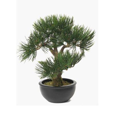 Τεχνητό φυτό – Bonsai 913019