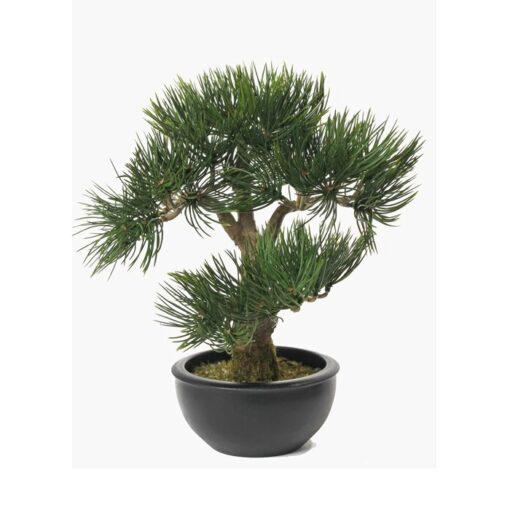 Artificial plant – Bonsai 913019