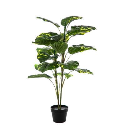 Artificial plant – Pothos Α22165