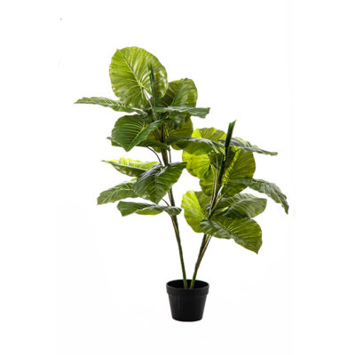 Artificial plant – Philodendron Α22167