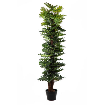 Artificial plant – Selum with stick Α22186