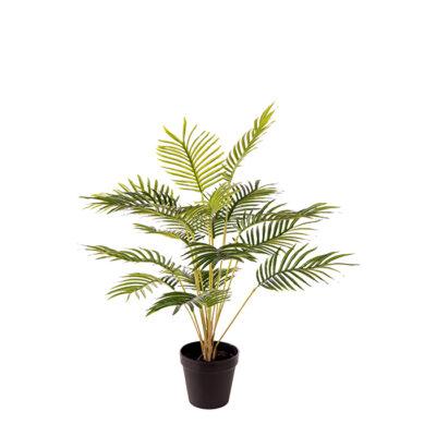 Artificial plant – Areca Α24144